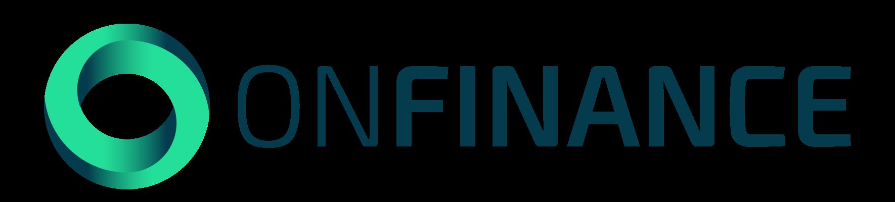 Logo OnFinance